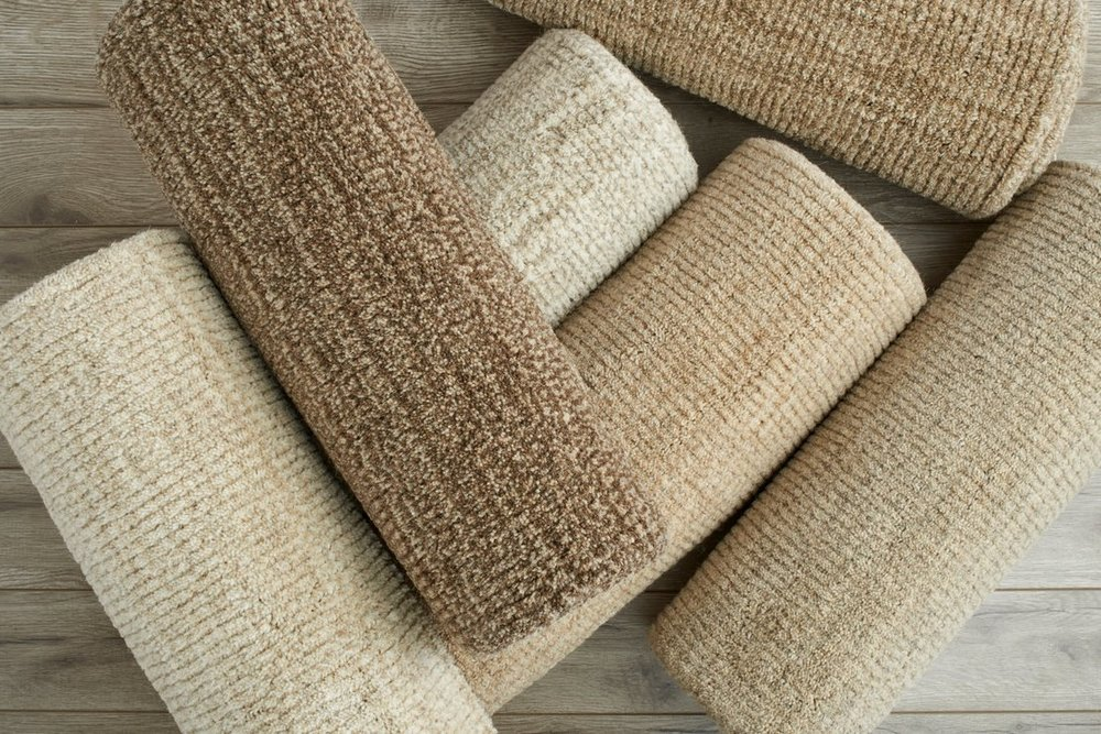 wool image for vacuuming page low res.jpg