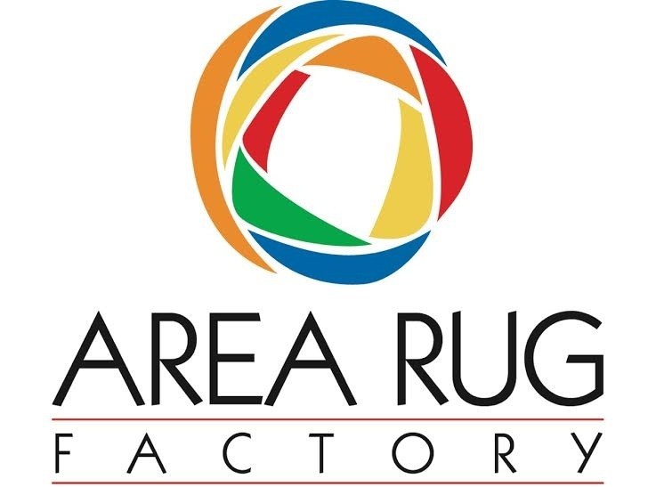 Area Rug Factory