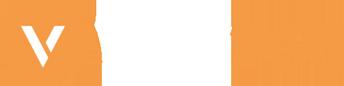 VersiPOS Full Logo.png
