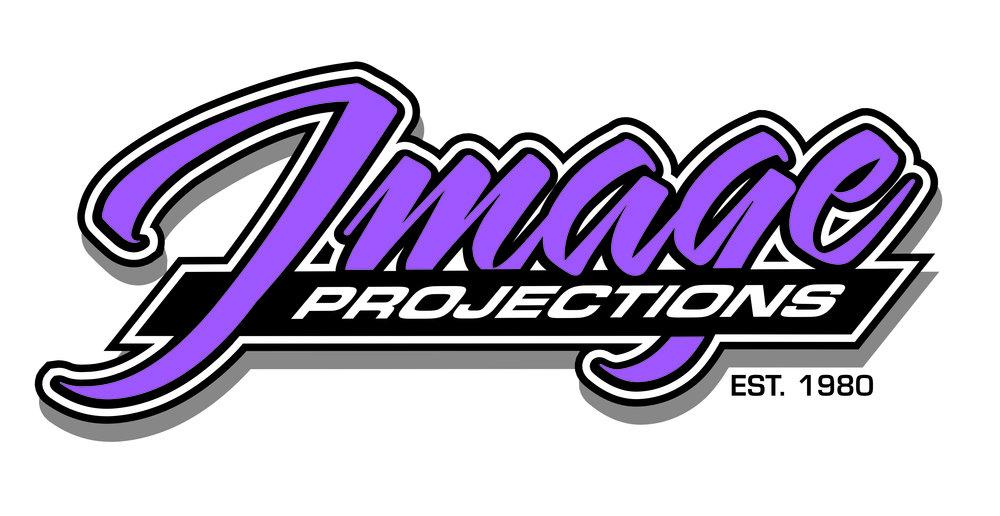 purp logo.jpg