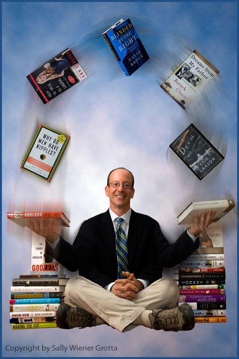 juggling books.png