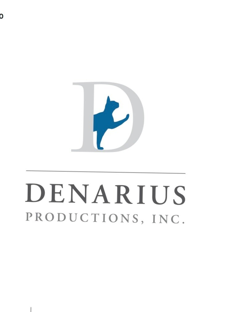 Denarius Productions, Inc.