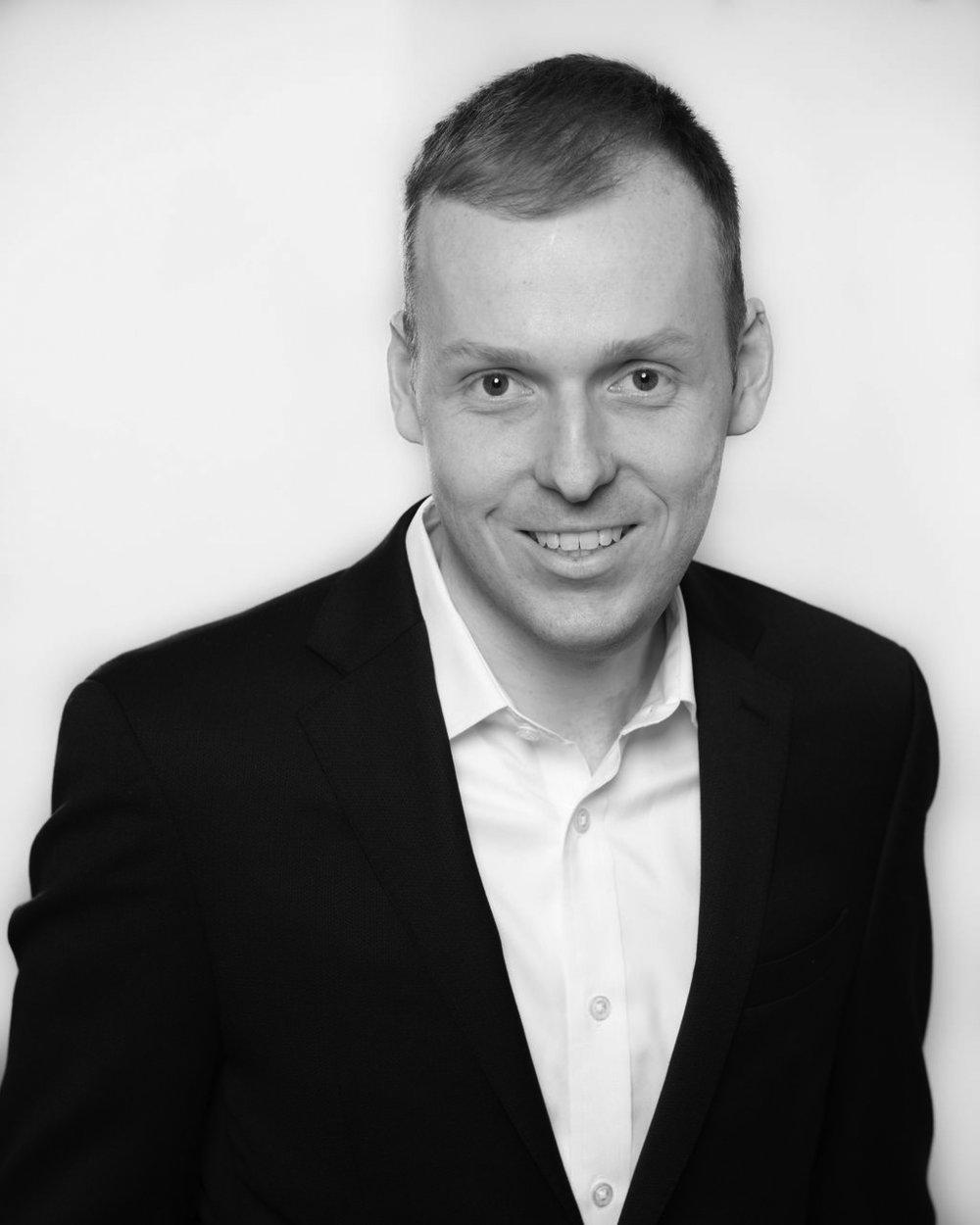 Patrick Smith - Analyst