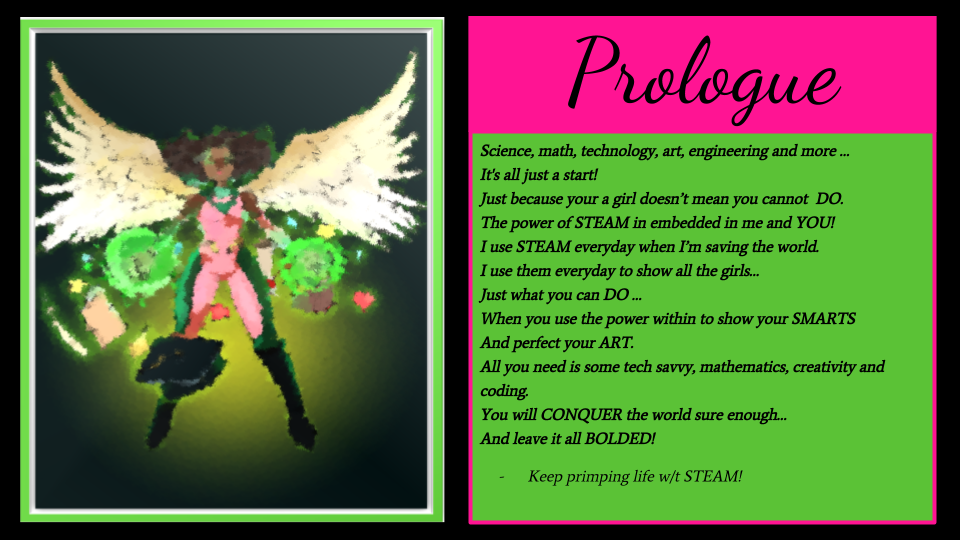 Copy of Primping 101 STEAM_ Issue #2  (1).png