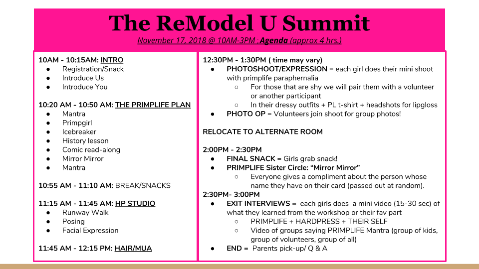 11.17.18_ PRIMPLIFE & HARDPRESS STUDIO - The ReModel U Summit (1).png