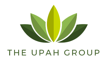 The Upah Group