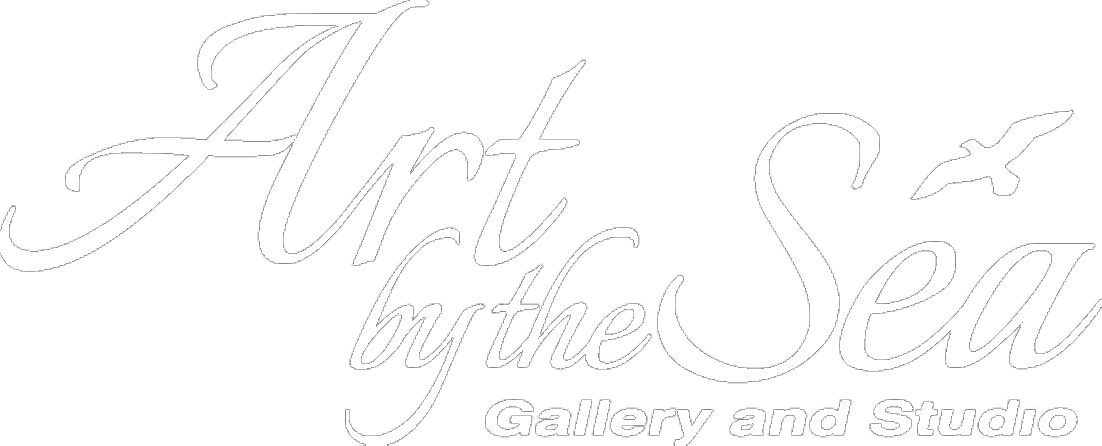 Art by the Sea Gallery & Studio