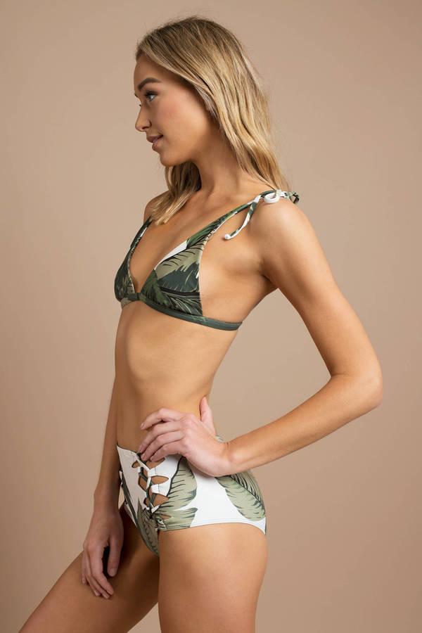 green-multi-harbor-high-waisted-bikini-bottoms.jpg