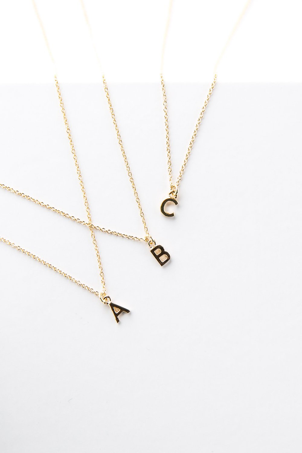 monogram_letter_personalized_necklace_dainty-2_2048x2048.jpg