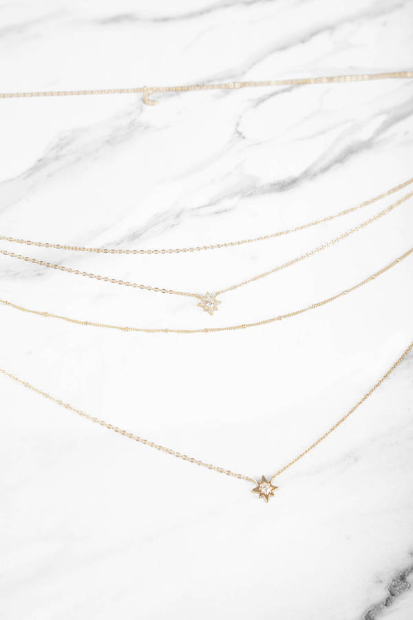 gold-de-ja-vu-layered-choker-set.jpg