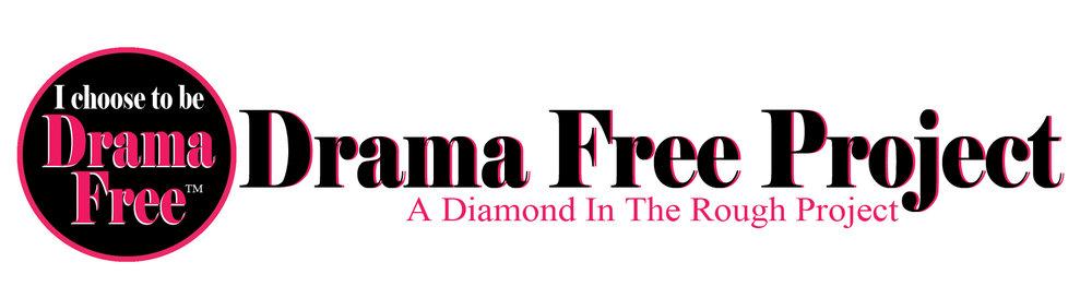 Drama free banner-2.jpg