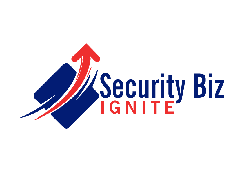 SecurityBizIgnite.png