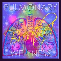 Pulmonary Wellness.jpg