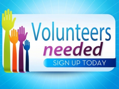 volunteer1.jpeg