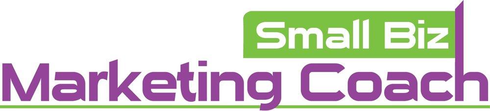 Gia Logo.jpg