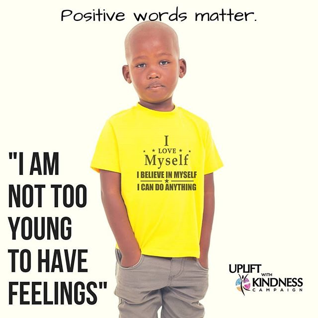 Words have life. Choose what you say wisely. Kids can hurt inside just like an adult. Be kind and lift someone up with your words. Spread love not hate.  #Unitydaygeorgia #unityday2018 #stopbullying #Spreadlove #bekind #loveyourself #atlanta #mentalhealth  #silencetheshame #youarenotalone #atlantabraves #atlantafalcons