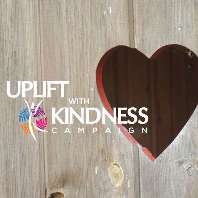 Want to know more about Uplift With Kindness? . . . The UPLIFT WITH KINDNESS CAMPAIGN is a collaboration of families and organizations in Georgia working together to UPLIFT ALL CHILDREN. Every one of us play a huge role in making a difference that will positively impact their lives. Together we can accomplish anything.  #upliftwithkindness #Unitydaygeorgia #stopbullying #spreadlove #Atlanta