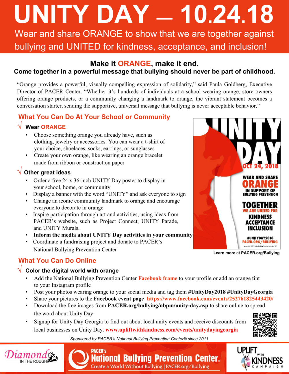 Georgia - unity-day-flyer-1.png
