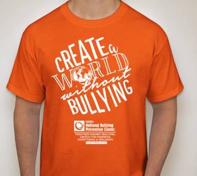 t-shirt-front-.png