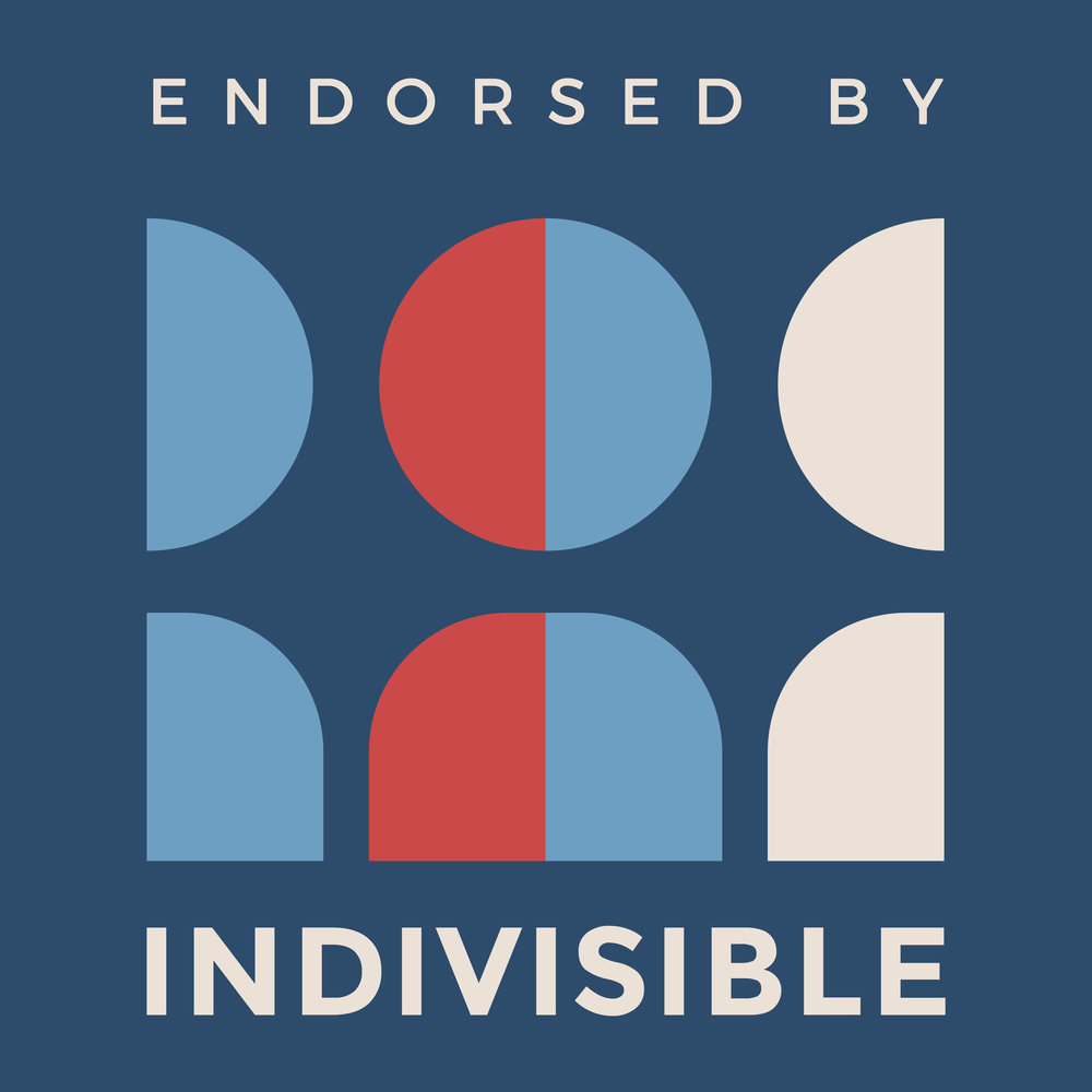 IndivisibleEndorsedBadge_Square_ForDarkBackground.jpg