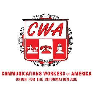 Communication-Workers-of-America.jpg