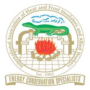Insulators Logo_4768-BG.jpg