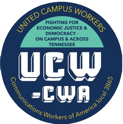 UCW.png