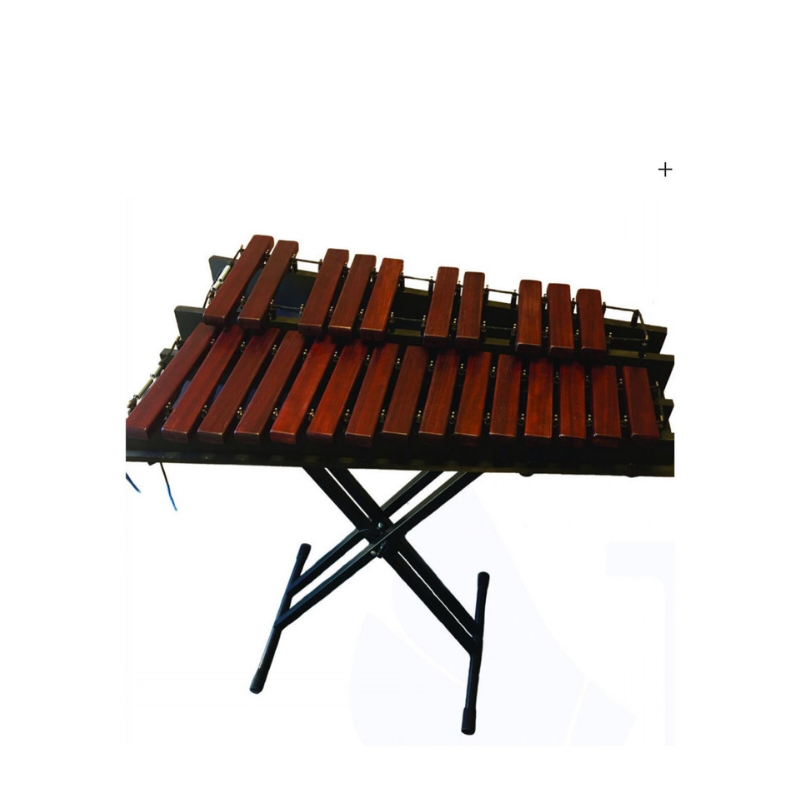 BARIMBA - TWO OCTAVE - 10 MTH RENTAL $266.12