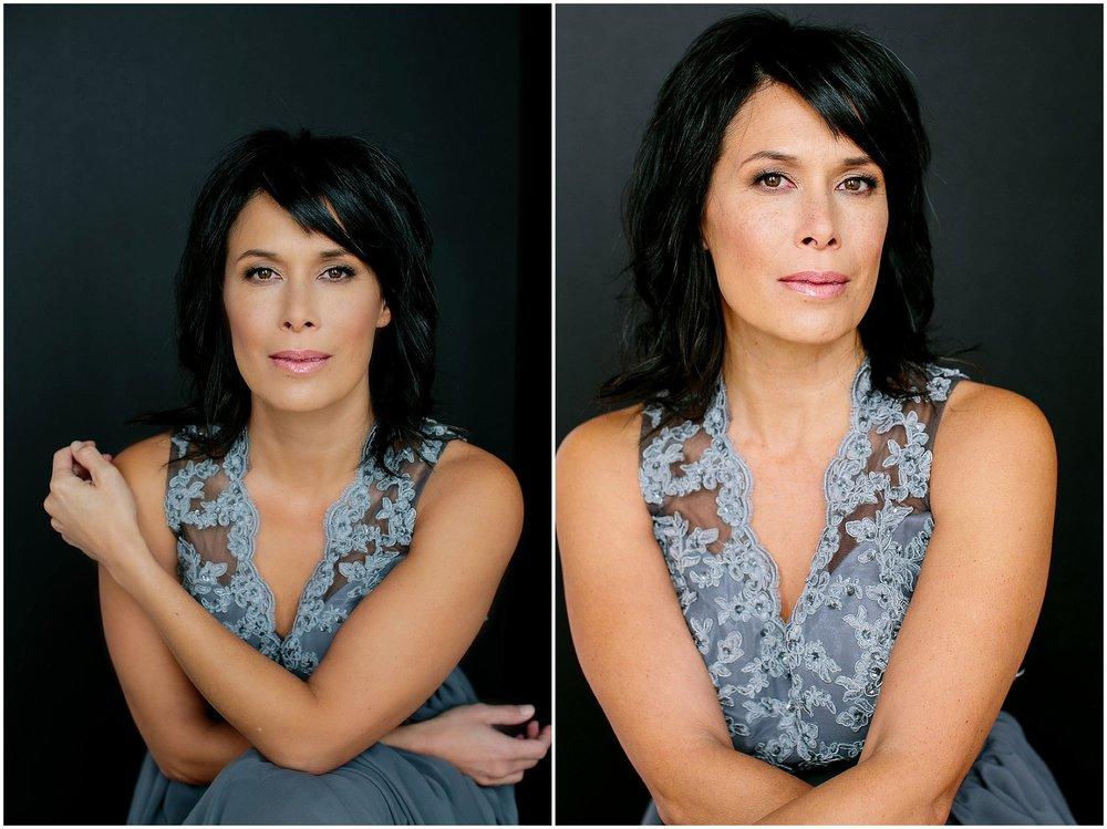 Chrissy-Rose-Photography-Claire-Stillman-Milwaukee-empowerment-photography-Milwaukee-empowerment-photographer_0114.jpg