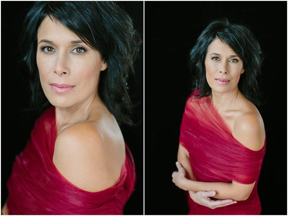 Chrissy-Rose-Photography-Claire-Stillman-Milwaukee-empowerment-photography-Milwaukee-empowerment-photographer_0116.jpg