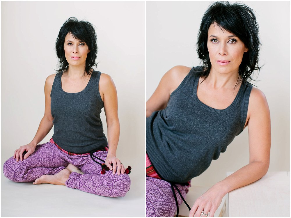 Chrissy-Rose-Photography-Claire-Stillman-Milwaukee-empowerment-photography-Milwaukee-empowerment-photographer_0118.jpg