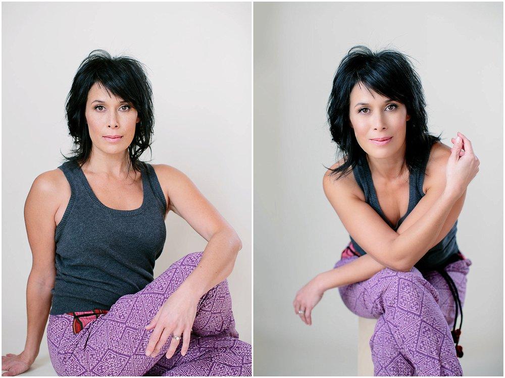 Chrissy-Rose-Photography-Claire-Stillman-Milwaukee-empowerment-photography-Milwaukee-empowerment-photographer_0120.jpg