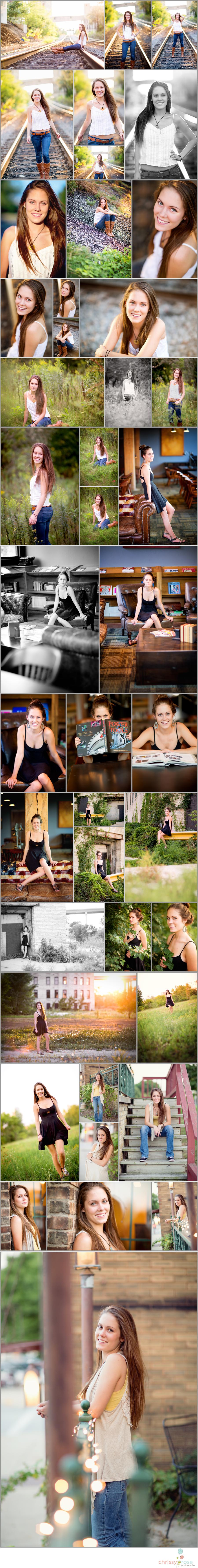 Blog Collage-1351803029829