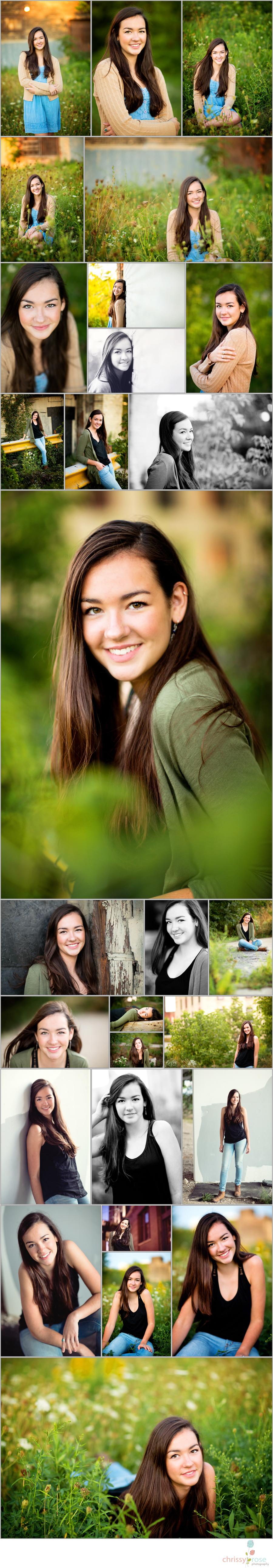 Blog Collage-1351812978066