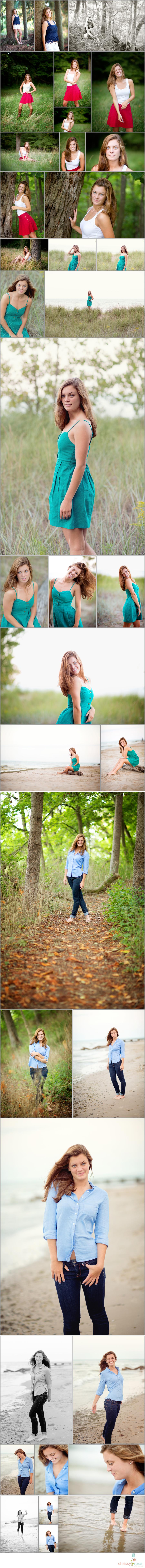 Blog Collage-1351816719908