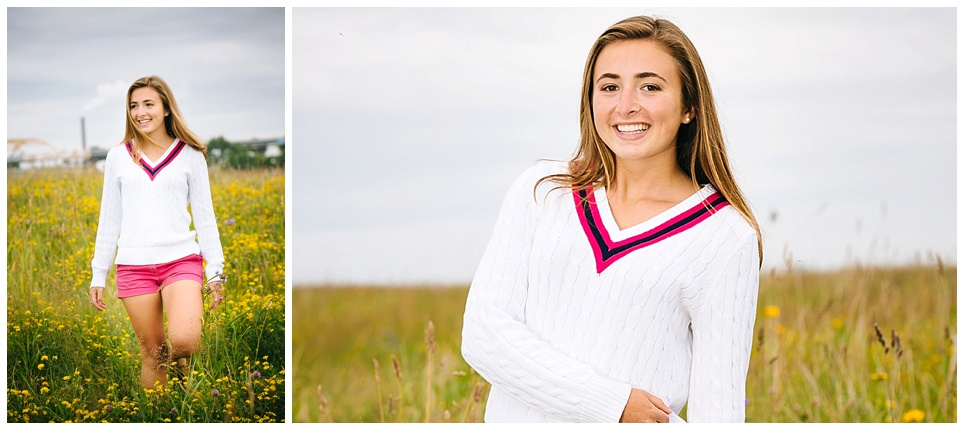 milwaukee high school senior photographer-milwaukee high school seniors-milwaukee seniors photographer-Whitefish Bay High School Seniors-Nicolet High School seniors-Shorewood High School seniors-Waukesha West high School seniors-Third Ward senior portrait-08