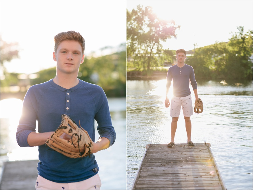 Copyright 2016 Chrissy Rose Photographywww.chrissyrosephotography.com{Milwaukee senior photography-milwaukee senior photography-08
