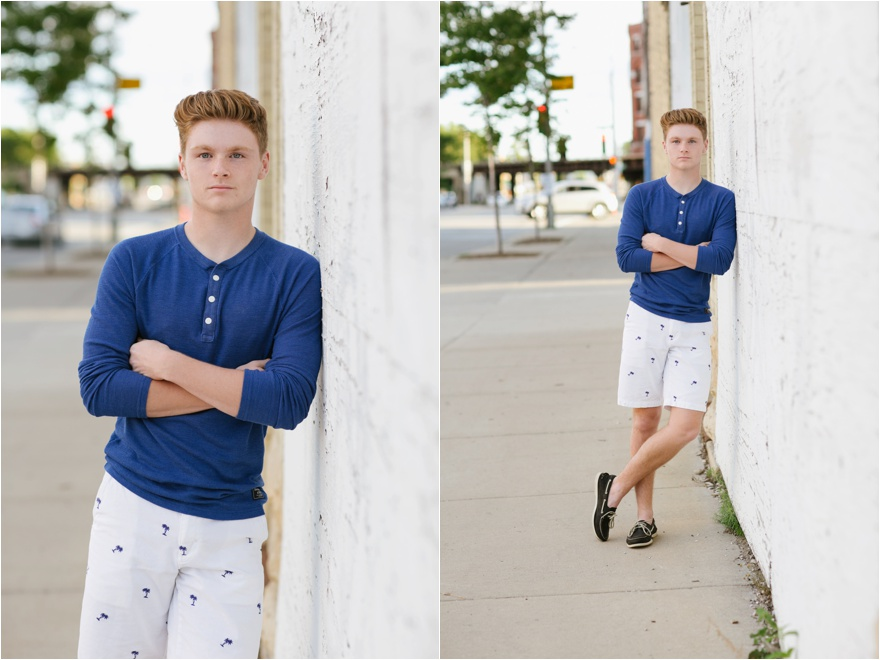 Copyright 2016 Chrissy Rose Photographywww.chrissyrosephotography.com{Milwaukee senior photography-milwaukee senior photography-011