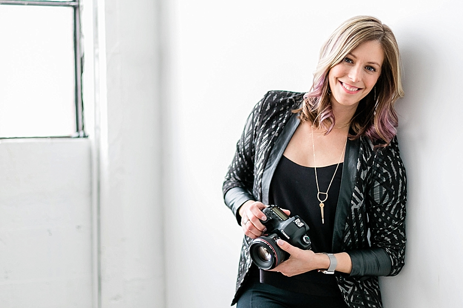 Chrissy Rose Photography -_0208.jpg