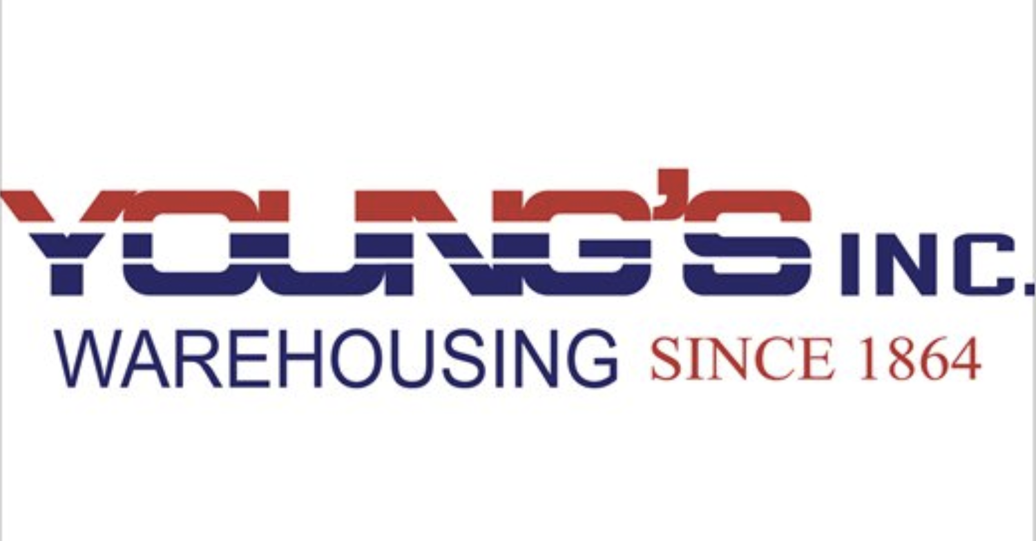 Young's Inc | Warehouse, Leasing, Rent, Storage, Material Handling