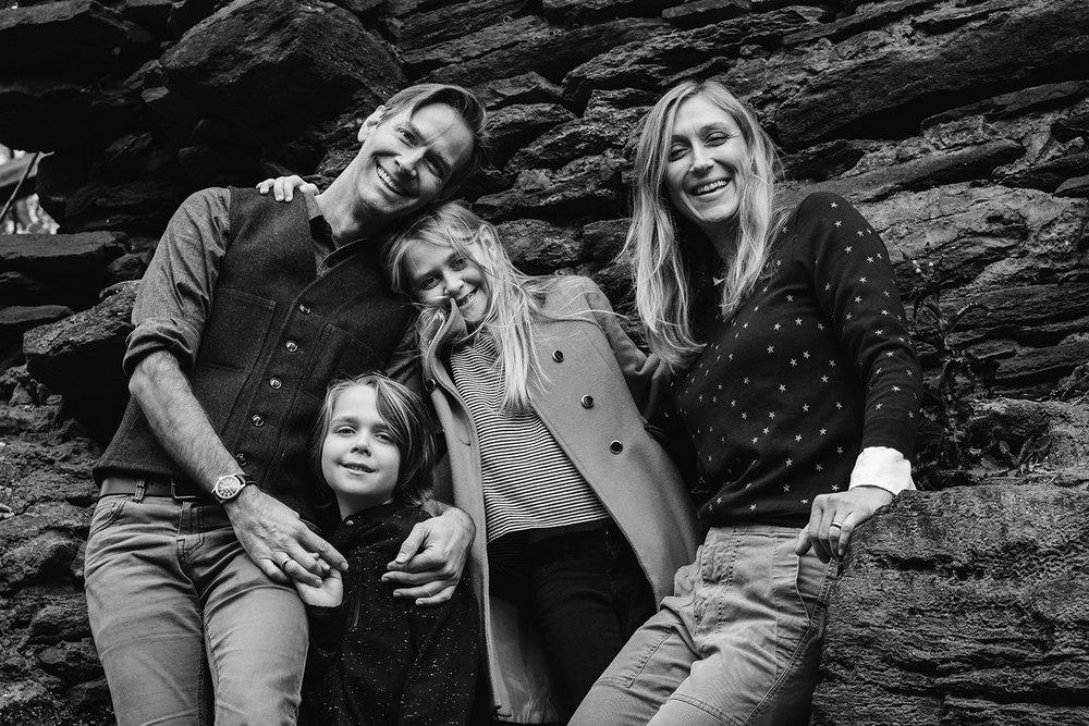 Hodgman Family4.jpg