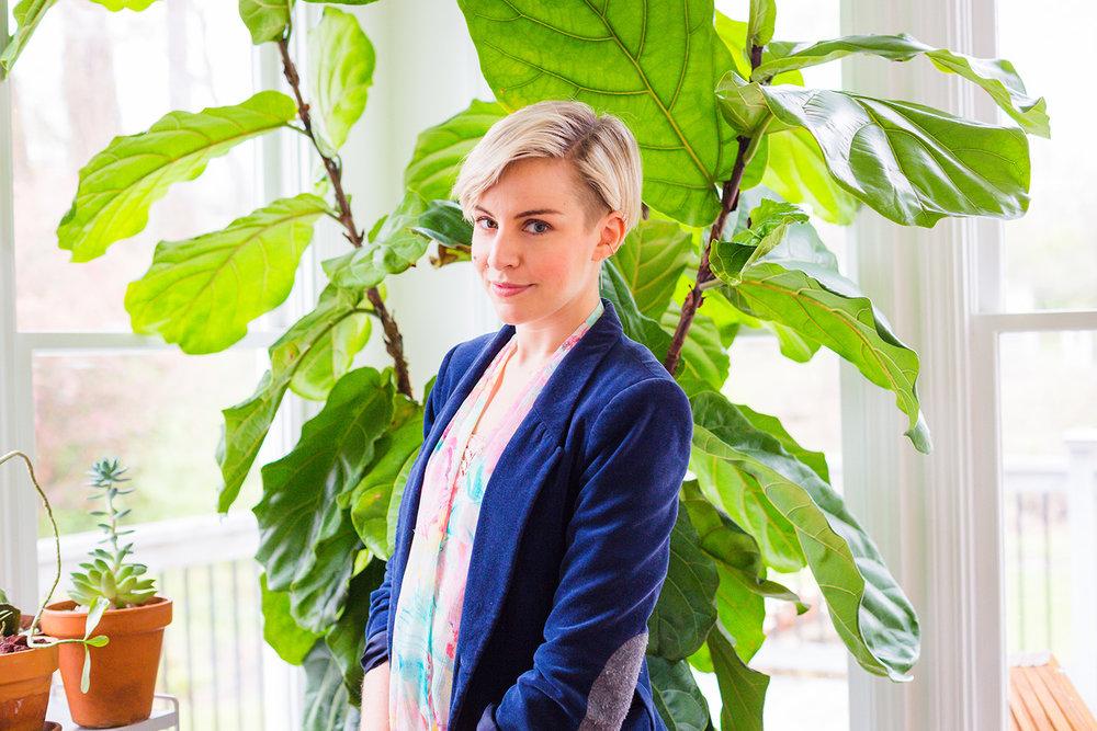 ElizabethAllen Official1.jpg