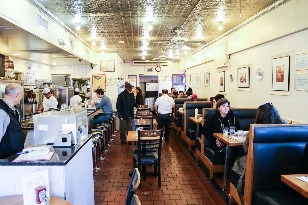 Mike's Diner (from onthegrid.city_brooklyn_clinton-hill_mikes-coffee-shop).jpg