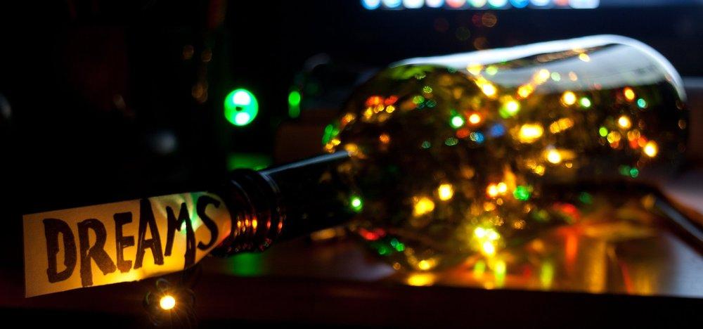 action-background-blur-269561.jpg