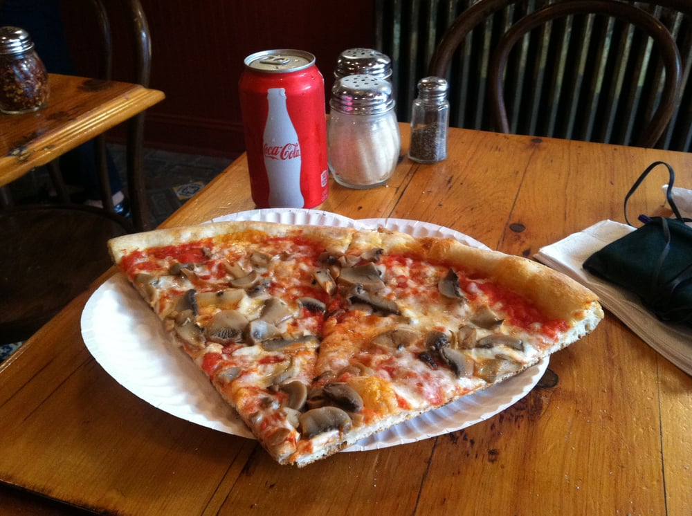 Source: https://www.yelp.com/biz_photos/percys-pizza-new-york?start=0
