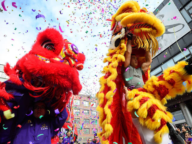 Source: https://ny.curbed.com/2017/1/28/14424166/lunar-chinese-new-year-parades-nyc