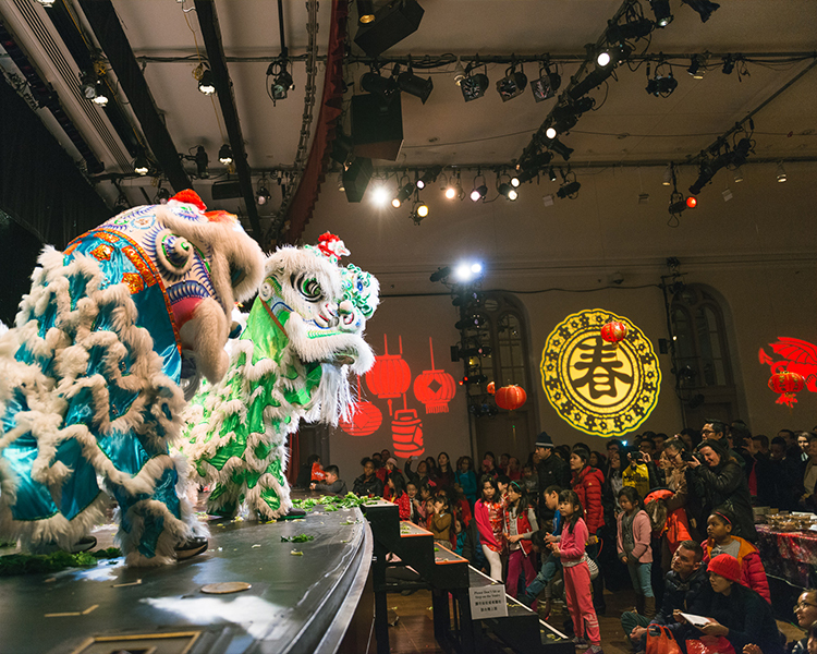 Source: https://www.eventbrite.com/e/flushing-lunar-new-year-parade-reception-2019-tickets-53067716970