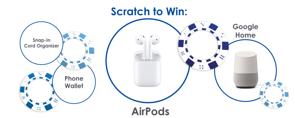 AirPods Banners_Prizes.png