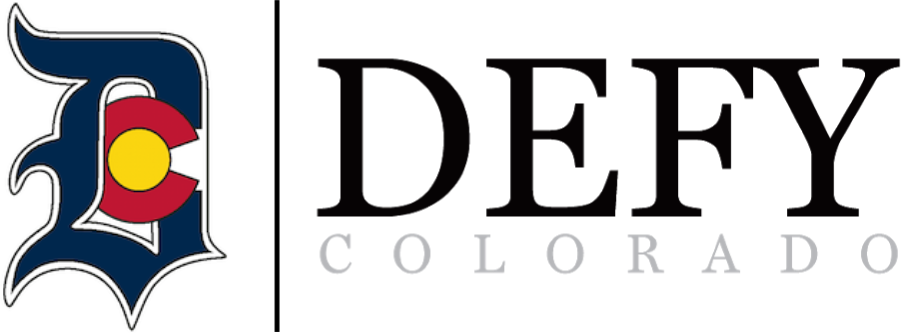Defy of Colorado
