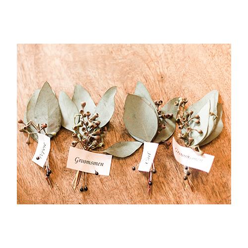 kinship-floral-weddings-instagram-horizontal-2.jpg
